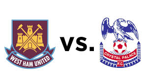 West Ham vs Crystal Palace – Preview