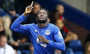 Everton's-Hat-trick-versus-Young-Boys-Romelu-Lukaku