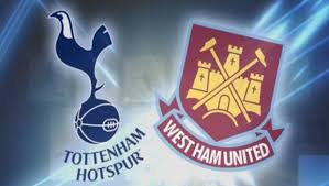 Tottenham vs West Ham – Preview