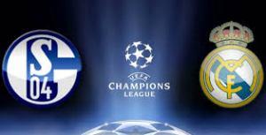 Schalke-vs-Real-Madrid
