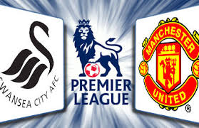 Swansea City vs Manchester United – Preview