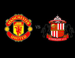 Manchester United vs Sunderland – Preview