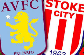 Aston Villa vs Stoke City – Preview