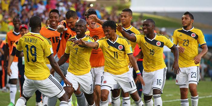 cuadrado-zombie-dance-vs-Japan-World-Cup