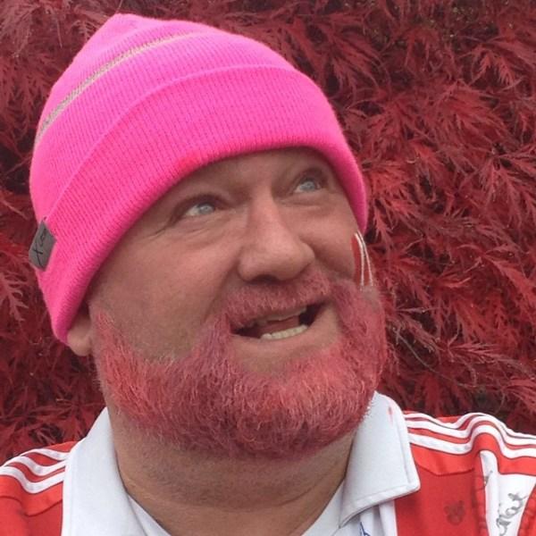 hairy-potter-pink-beard