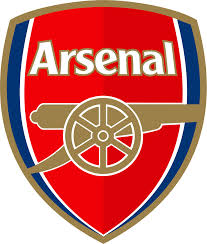 Arsenal-FC-Logo