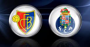 Porto vs Basel – Betting Tip and Match Prediction