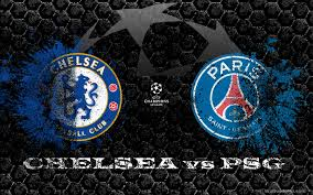 Chelsea vs PSG – Betting Tip and Match Prediction