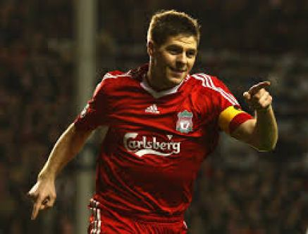 Steven-Gerrard-Best-there-is-there-was-there-ever-will-be