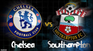 Chelsea vs Southampton – Match Prediction and Betting Tips