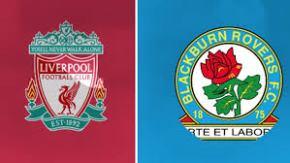 Liverpool-vs-Blackburn