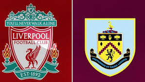 Liverpool vs Burnley – Betting Tip