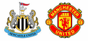Newcastle United vs Manchester United – Betting Tip