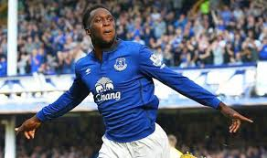 Romelu-Lukaku premier league predictions