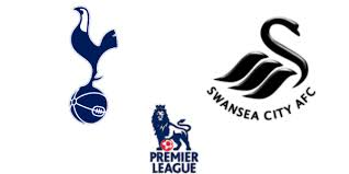 Tottenham vs Swansea – Betting Tip
