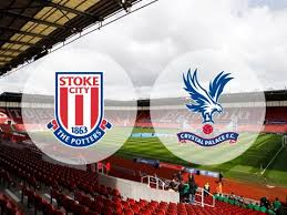 Stoke vs Crystal Palace – Match Prediction and Betting Tips