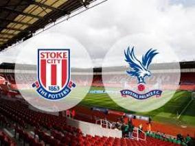 Stoke-City-vs-Crystal-Palace