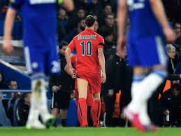 Zlatan-red-card-against-Chelsea