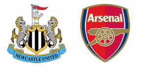Newcastle vs Arsenal – Match Prediction and Betting Tips