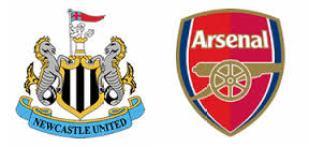 Newcastle-vs-Arsenal