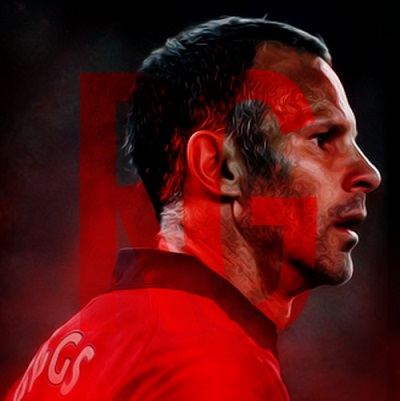Ryan-Giggs-design-by-Amit-Patel