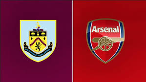 Burnley vs Arsenal – Match Predictions, Betting Tips and Odds