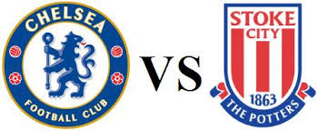 Chelsea vs Stoke City – Match prediction and Betting Tips