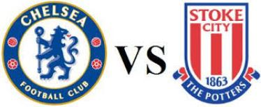 Chelsea-vs-Stoke-City