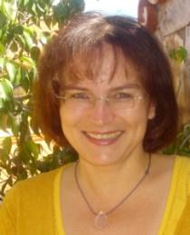 Elena-Schaelike-from-Soccer-Widow
