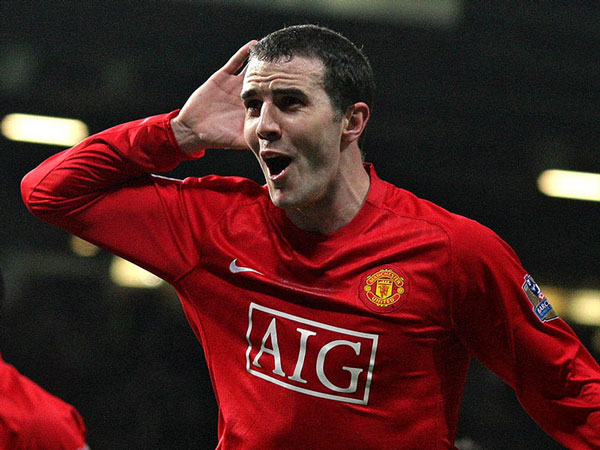 John-Oshea_Top_10_Manchester_United_Players_of_all_time