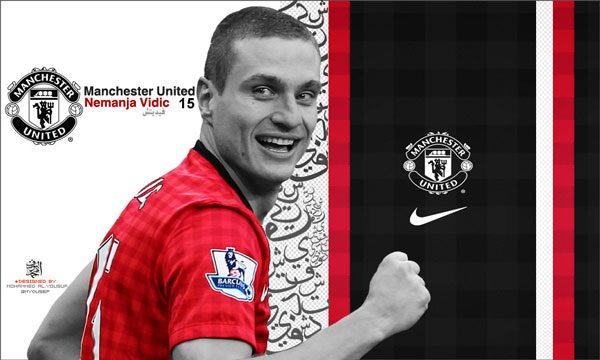 vidic__Top_10_Manchester_United_Players_of_all_time