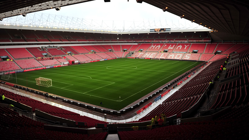 Stadium-of-Light-Sunderland