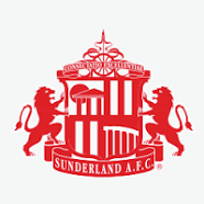 Sunderland-crest-logo