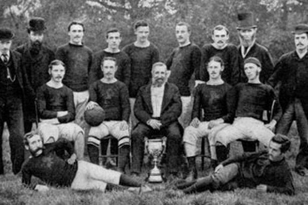 Aston-Villa-1879