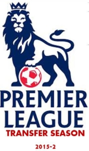 Transfer News Premier League 2015-2