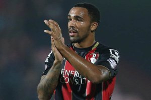 Callum-Wilson Bournemouth betting tips