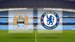 Manchester-City-vs-Chelsea betitng tip