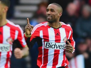 Jermain-Defoe crystal palace betting tips for the season