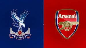 Palace-vs_arsenal betting tip