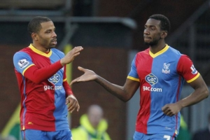 Jason-Puncheon-and-Yannick-Bolasie betting tips