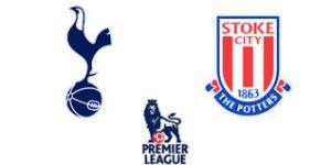 Tottenham-vs-Stoke betting tips