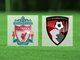Liverpool-vs-Bournemouth betting tip