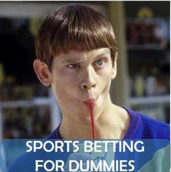 Sports Bettor Beginner