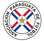 Paraguay Copa America