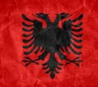 Albania Betting Tips
