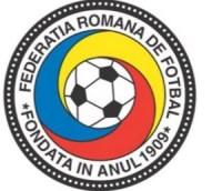 Romania Euro Cup