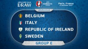 Euro-2016-Group-E-Italy