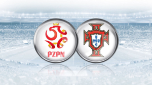 poland-vs-portugal
