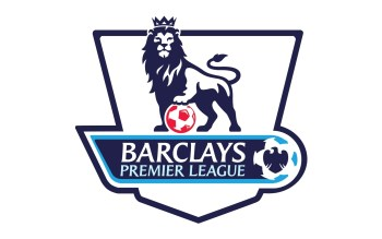 Promoted trio of 2016/17 Barclay's premier league season