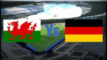 Euro 2016 Fantasy Final Wales vs Germany